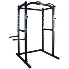 Bench For Power Rack Powertec Power Rack Wb Pr16 Great Value Compact Sam U0027s Fitness