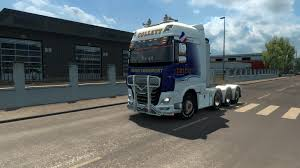 volvo heavy haulage trucks for sale ets 2 trucks page 10