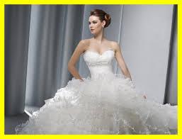 wedding dress quiz mermaid wedding dresses brides wedding dress shops
