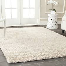 Ikea Shag Rugs Coffee Tables Ikea Adum Rug Lowes Rugs Runners Home Goods Area