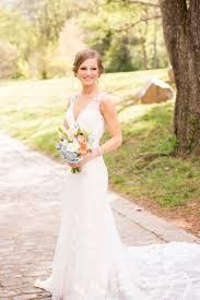 noelle and hunter u0027s ballroom wedding st bridget catholic church