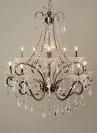 Bhs Chandelier Lighting Penelope 10 Light Chandelier Ceiling Lights Home Lighting