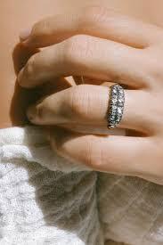 best 25 old rings ideas on pinterest antique wedding rings