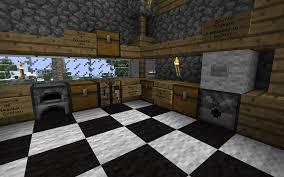 cuisine minecraft minecraft discussion générale pc pour le serveur hfr c est à