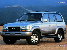 lexus lx wallpaper lexus lx 450 price modifications pictures moibibiki