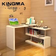 desk lamp free shipping picture more detailed picture about