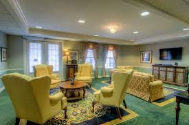 luxurious assisted living toms river nj