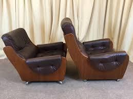 G Plan Recliner Sofas by Vinterior Vintage Midcentury Antique U0026 Design Furniture