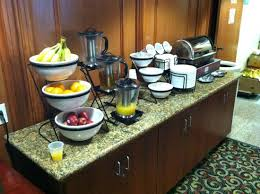 Comfort Inn And Suites Anaheim Breakfast Picture Of The Comfort Inn U0026 Suites Anaheim