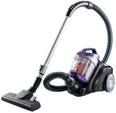 Canister Vaccum Bissell 1535 Opticlean Vacuum Review