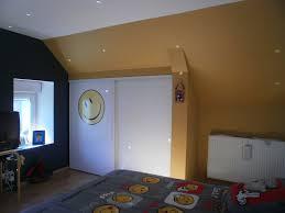 chambre marron et turquoise chambre marron turquoise
