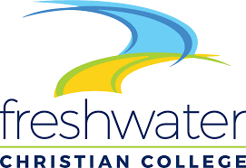 bentley college logo freshwater christian college u2013 more than a