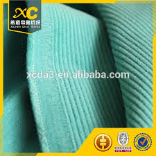 Corduroy Upholstery Fabric Online Wide Wale Corduroy Fabric Wide Wale Corduroy Fabric Suppliers And
