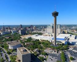 photography san antonio san antonio aerial photography san antonio drone photography