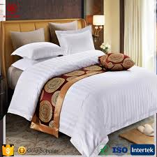 hotel bedding hotel bedding suppliers and manufacturers at