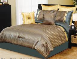 Luxury Comforter Sets Charming Luxury Comforter Sets U2014 All Home Ideas And Decor