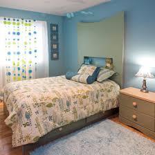 choix des couleurs pour une chambre couleur de peinture un choix réfléchi guides de planification