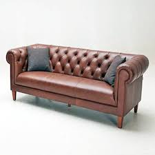 Brown Leather Sofas by Atlanta Sofas Huge Warehouse Leather U0026 Upholstery Outlet Prices