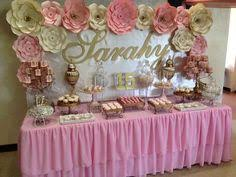 quinceanera ideas quinceañera quinceañera party ideas quinceanera ideas sweet 16