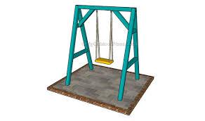 outdoor playset plans myoutdoorplans free woodworking plans
