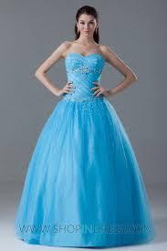 blue prom dresses shopindress official blog