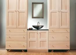 Home Depot Kitchen Cabinets Unfinished Furniture Desk Organizing Ideas Martha Stewart Stunning