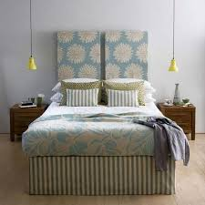 Gray And Turquoise Bedding Grey Walls Turquoise Bedding Bedroom Other