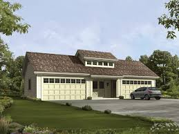 just garages bedroom bath house plan alp 09nh allplans com