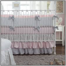 Crib Bed Skirt Measurements Crib Bed Skirt Measurements Best Skirt 2017