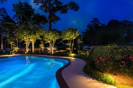 led outdoor lighting outdoor lighting perspectives