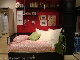 Small Bedroom Feng Shui Design Use The Small Space Bedroom Best Attractive Home Design