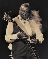 Is Bb King Blind The Three Kings Of Blues U2013 12bar Blues Guitar