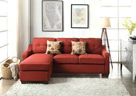 living room red couch dark red couch getlaunchpad co