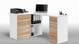 emploi nettoyage bureau gadget arena com bureau