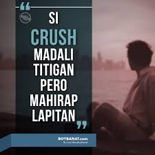 Perfect Love Quote by Perfect Crush Quotes For You And For Someone You Like Boy Banat