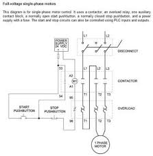 square d lighting contactor wiring diagram wiring diagrams