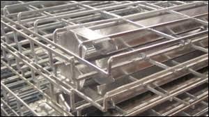 wire decking bpd storage solutions