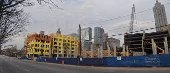 Holling Place Apts Apartments Buffalo Ny Zillow by Centennial Olympic Park Apartments Apartment Decorating Ideas