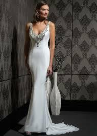 the 25 best impression bridal wedding dresses ideas on pinterest