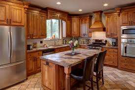 Kitchen Cabinets In Denver Denver Kitchen Remodeling Contractor