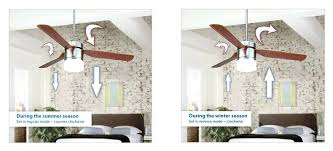 what direction for ceiling fan in winter what direction for ceiling fan in winter direction ceiling fan for