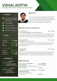 Creative Resume Templates For Microsoft Word 100 Resume Psd Free Resume Designs Templates 50 Fresh