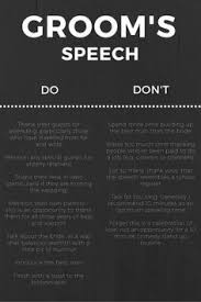 wedding wishes speech the 25 best groom speech tips ideas on groom wedding