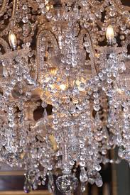 swarovski home decor chandelier wonderful turquoise chandelier crystals lucia costin