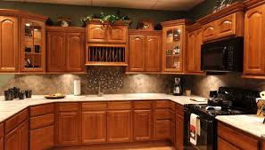high quality solid wood kitchen cabinets why solid wood kitchen cabinets all alternatives