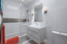 bathroom design decor bathroom inspiring picture of small