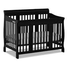 Walmart Convertible Cribs by Storkcraft Tuscany 4 In 1 Convertible Crib In White Free Shipping