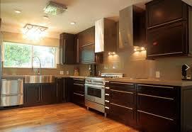 nj kitchen cabinets kitchen cabinets paterson nj guoluhz com
