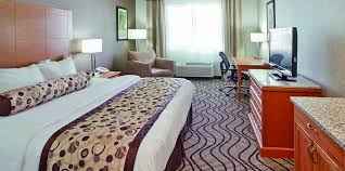 Sunnyside Gardens Idaho Falls - la quinta inn u0026 suites idaho falls idaho falls hotels from 98