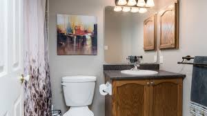 Staged Bathroom Pictures by Some Diy Tips To Revamp Your Bathroom On A Budget Winch Walton